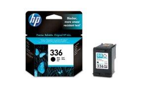 HP BLACK N.336 C9362E